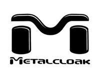 Metal Cloak